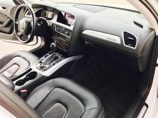 2012 Audi A4 2.0T Premium Plus LINDON, UT 27