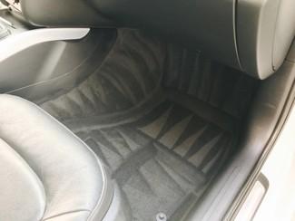 2012 Audi A4 2.0T Premium Plus LINDON, UT 28