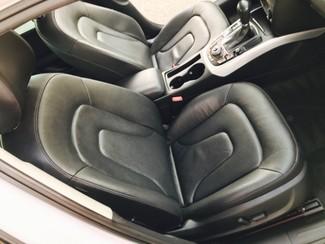 2012 Audi A4 2.0T Premium Plus LINDON, UT 29
