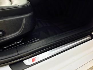 2012 Audi A4 2.0T Premium Plus LINDON, UT 30