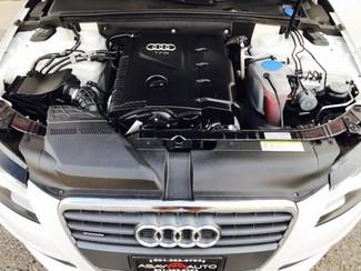 2012 Audi A4 2.0T Premium Plus LINDON, UT 35