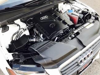 2012 Audi A4 2.0T Premium Plus LINDON, UT 36