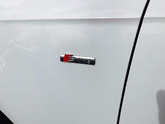 2012 Audi A4 2.0T Premium Plus LINDON, UT 6