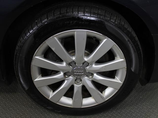 2012 Audi A4 B8 2.0T Premium Matthews, NC 6