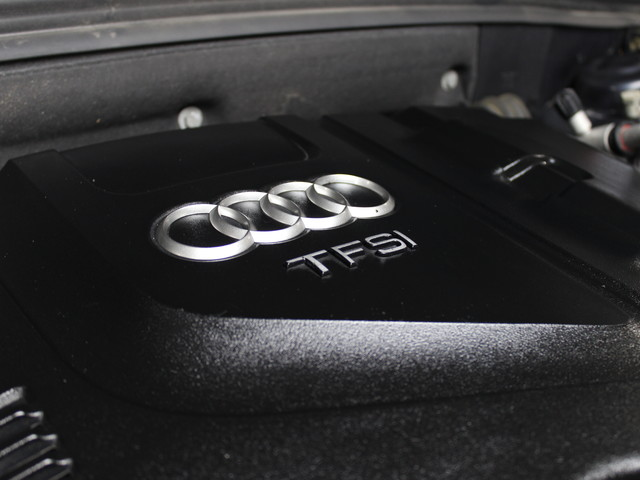 2012 Audi A4 B8 2.0T Premium Matthews, NC 14