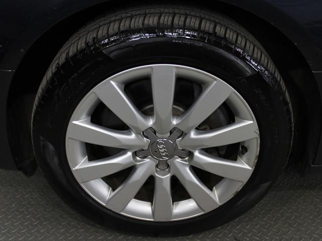 2012 Audi A4 B8 2.0T Premium Matthews, NC 18