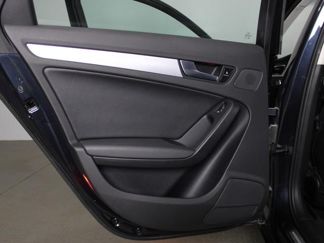 2012 Audi A4 B8 2.0T Premium Matthews, NC 28