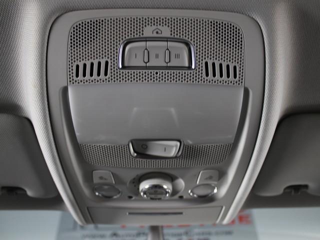 2012 Audi A4 B8 2.0T Premium Matthews, NC 35