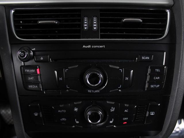 2012 Audi A4 B8 2.0T Premium Matthews, NC 41
