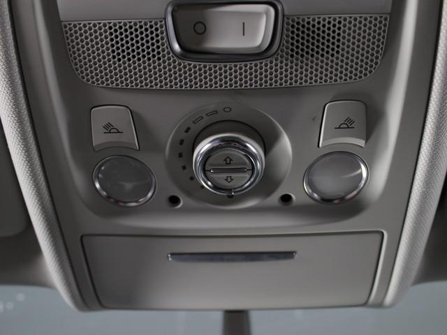 2012 Audi A4 B8 2.0T Premium Matthews, NC 44