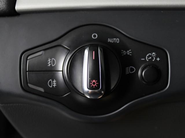 2012 Audi A4 B8 2.0T Premium Matthews, NC 45
