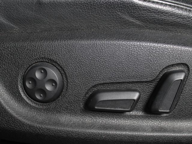 2012 Audi A4 B8 2.0T Premium Matthews, NC 46