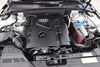 2012 Audi A4 2.0T Premium Memphis, Tennessee 9