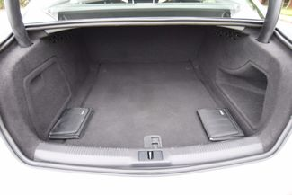 2012 Audi A4 2.0T Premium Memphis, Tennessee 6