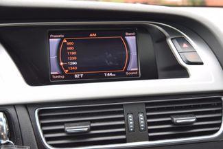 2012 Audi A4 2.0T Premium Memphis, Tennessee 20