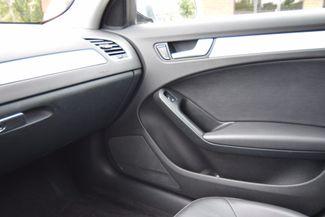 2012 Audi A4 2.0T Premium Memphis, Tennessee 24