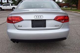 2012 Audi A4 2.0T Premium Memphis, Tennessee 25