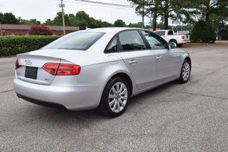 2012 Audi A4 2.0T Premium Memphis, Tennessee 8
