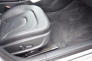 2012 Audi A4 2.0T Premium Memphis, Tennessee 19
