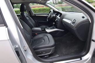 2012 Audi A4 2.0T Premium Memphis, Tennessee 4