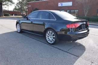 2012 Audi A4 2.0T Premium Plus Memphis, Tennessee 7