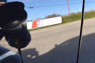 2012 Audi A4 2.0T Premium Plus Memphis, Tennessee 11