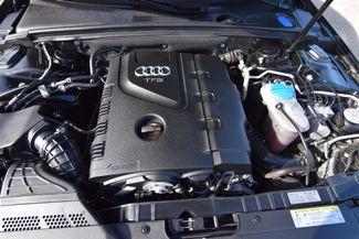 2012 Audi A4 2.0T Premium Plus Memphis, Tennessee 12