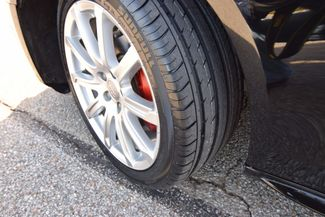 2012 Audi A4 2.0T Premium Plus Memphis, Tennessee 13