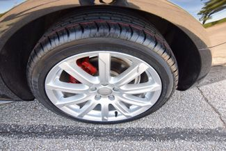 2012 Audi A4 2.0T Premium Plus Memphis, Tennessee 14