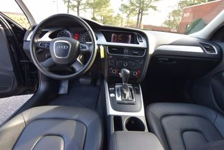 2012 Audi A4 2.0T Premium Plus Memphis, Tennessee 15