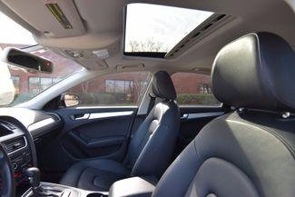 2012 Audi A4 2.0T Premium Plus Memphis, Tennessee 2