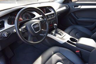 2012 Audi A4 2.0T Premium Plus Memphis, Tennessee 16
