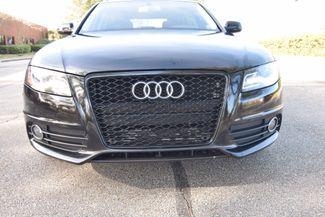 2012 Audi A4 2.0T Premium Plus Memphis, Tennessee 9