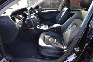 2012 Audi A4 2.0T Premium Plus Memphis, Tennessee 3