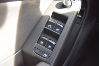 2012 Audi A4 2.0T Premium Plus Memphis, Tennessee 17