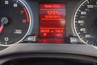 2012 Audi A4 2.0T Premium Plus Memphis, Tennessee 19