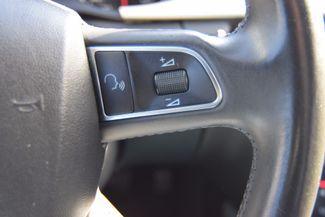 2012 Audi A4 2.0T Premium Plus Memphis, Tennessee 20