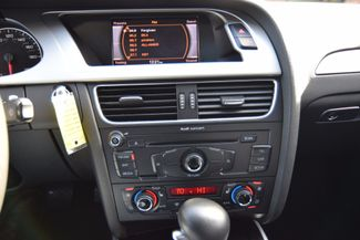 2012 Audi A4 2.0T Premium Plus Memphis, Tennessee 21