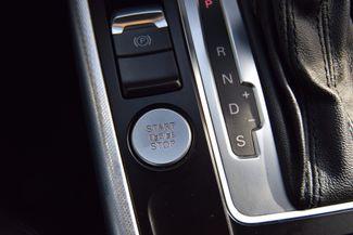 2012 Audi A4 2.0T Premium Plus Memphis, Tennessee 22