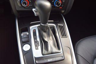 2012 Audi A4 2.0T Premium Plus Memphis, Tennessee 23