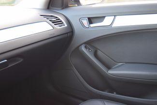 2012 Audi A4 2.0T Premium Plus Memphis, Tennessee 24