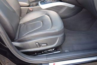 2012 Audi A4 2.0T Premium Plus Memphis, Tennessee 10