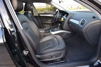 2012 Audi A4 2.0T Premium Plus Memphis, Tennessee 4