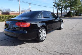 2012 Audi A4 2.0T Premium Plus Memphis, Tennessee 26