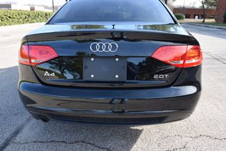2012 Audi A4 2.0T Premium Plus Memphis, Tennessee 27