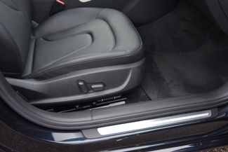 2012 Audi A4 2.0T Premium Memphis, Tennessee 18