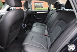 2012 Audi A4 2.0T Premium Memphis, Tennessee 5