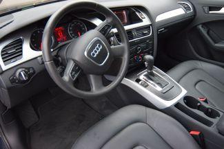 2012 Audi A4 2.0T Premium Memphis, Tennessee 13