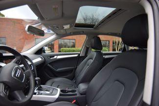 2012 Audi A4 2.0T Premium Memphis, Tennessee 2