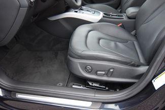 2012 Audi A4 2.0T Premium Memphis, Tennessee 14